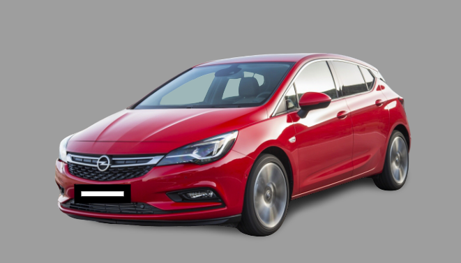 Opel-Astra-503773-removebg-preview