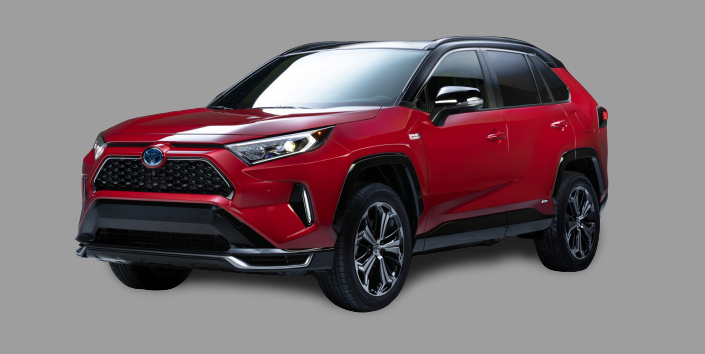 Toyota-RAV4-Plug-in-Hybrid-31-removebg-preview